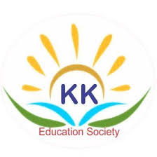 K K Education Society